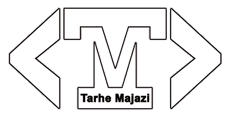 Tarhe Majazi Group